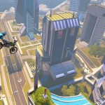 Trials-Fusion-img2