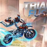 Trials-Fusion-img3