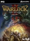 Warlock-2-The-Exiled-img-pc