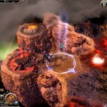 Warlock-2-The-Exiledpc-img1