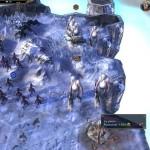 Warlock-2-The-Exiledpc-img3