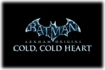 batman-arkham-origins-cold-cold-heart-img-pc