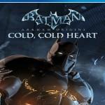 batman-arkham-origins-cold-cold-heart-img-ps3