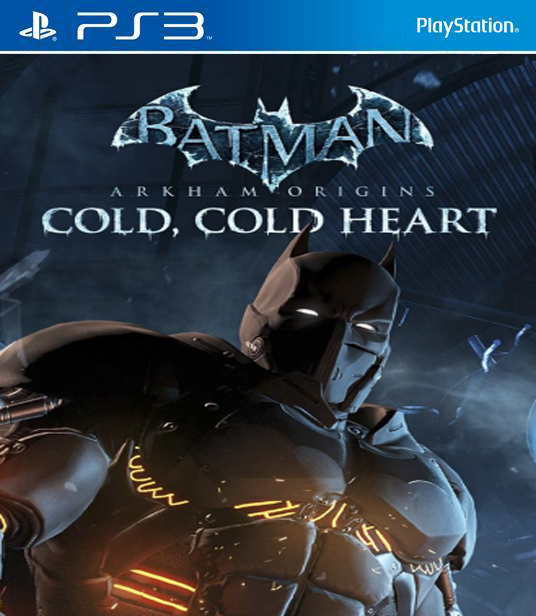 batman-arkham-origins-cold-cold-heart-img-ps3