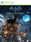 batman-arkham-origins-cold-cold-heart-img-x360