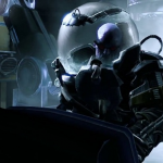 batman-arkham-origins-cold-cold-heart-img2