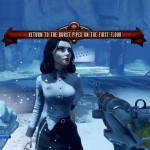bioshock-infinite-burial-at-sea-episode-twopc-img2