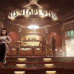bioshock-infinite-burial-at-sea-episode-twopc-img3