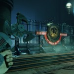 bioshock-infinite-burial-at-sea-episode-twox360-img1