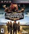 cabelas-big-game-hunter-pro-hunts-img-ps3