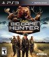 cabelas-big-game-hunter-pro-hunts-img-ps3