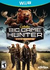 cabelas-big-game-hunter-pro-hunts-img-wii-u