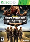 cabelas-big-game-hunter-pro-hunts-img-x360