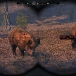 cabelas-big-game-hunter-pro-huntspc-img1