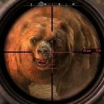 cabelas-big-game-hunter-pro-huntspc-img3