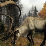 cabelas-big-game-hunter-pro-huntswii-u-img1