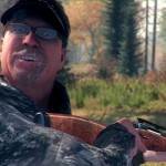 cabelas-big-game-hunter-pro-huntswii-u-img2