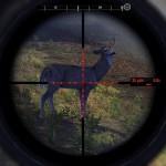 cabelas-big-game-hunter-pro-huntswii-u-img3