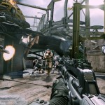 call-of-duty-ghosts-devastationxone-img2