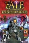 fate-undiscovered-realms-img-pc
