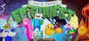 finn-and-jakes-epic-quest-img-pc