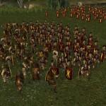 hegemony-rome-the-rise-of-caesarpc-img1