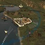 hegemony-rome-the-rise-of-caesarpc-img3