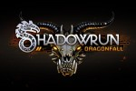 shadowrun-dragonfall-img-pc