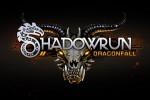 shadowrun-dragonfall-img-pc