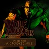the-wolf-among-us-episode-3-a-crooked-mile-img-ps3