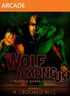 the-wolf-among-us-episode-3-a-crooked-mile-img-x360