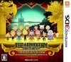 theatrhythm-final-fantasy-curtain-call-img-3ds