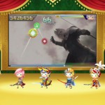 theatrhythm-final-fantasy-curtain-call-img1
