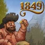 1849-img-pc