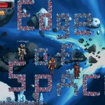 Edge-Of-Space-img3