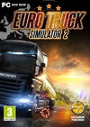 Euro-Truck-Simulator-2-img-pc