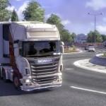 Euro-Truck-Simulator-2-img1