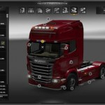 Euro-Truck-Simulator-2-img2