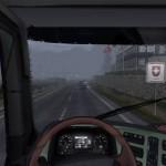 Euro-Truck-Simulator-2-img3
