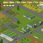 Farming-World-img1