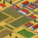 Farming-World-img3