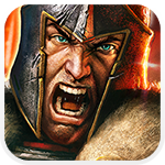 Game-of-War-Fire-Age-img-ios