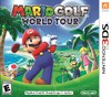 Mario-Golf-World-Tour-img-3ds