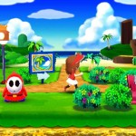 Mario-Golf-World-Tour-img1