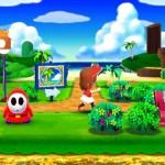 Mario-Golf-World-Tour-img1