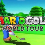 Mario-Golf-World-Tour-img2
