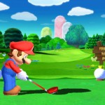 Mario-Golf-World-Tour-img3