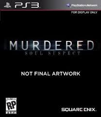 Murdered-Soul-Suspect-img-ps3