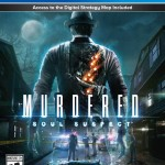 Murdered-Soul-Suspect-img-ps4