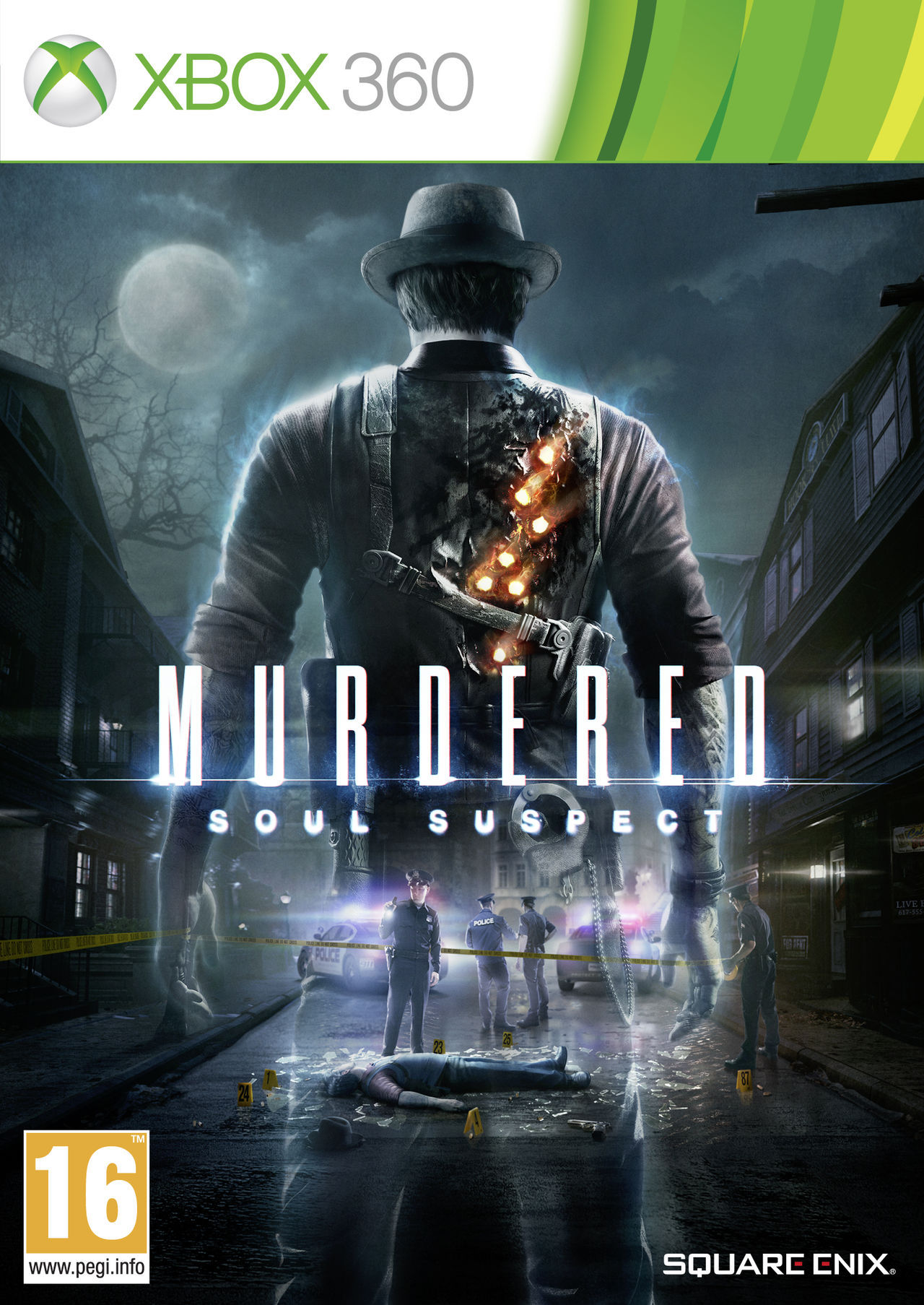 Murdered-Soul-Suspect-img-x360